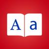 Filipino Dictionary - English Filipino Translator