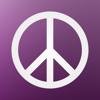 CPlus for Craigslist - YanFlex Inc.