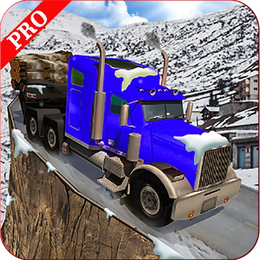 Russian Impossible Truck 3D