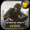 Brass Monkeigh Apps LLC - Ultimate Utility for CoD WW2  artwork