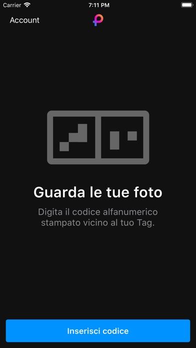 Screenshot of Pica3