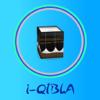 i-Qibla Finder, Qibla Compass