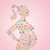 Grossesse et prise de poids