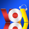 VOA常速新闻广播(官方)-学英语听力