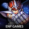 세인트세이야 Mobile - ENP Games co., LTD