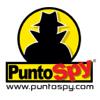 Punto Spy Ti Trovo Wiki