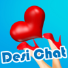 Desi Chat - Indian adult dating app