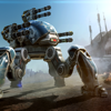 Pixonic Games LTD - War Robots  artwork