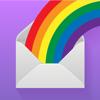 Rainbow Mail – Appli Email