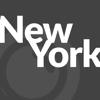 Bubboe Corporation - New York City Chat  artwork
