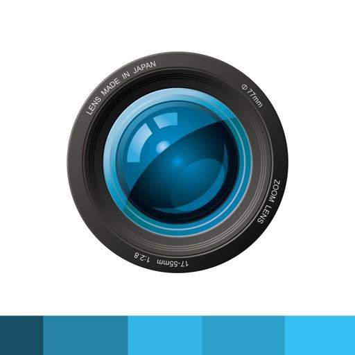 照片工作坊HD:PicShop HD – Photo Editor