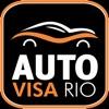 Auto Visa Rio