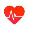 Heart Rate Tracker - 心拍・血圧管理