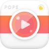 POPS - 動画編集ツール
