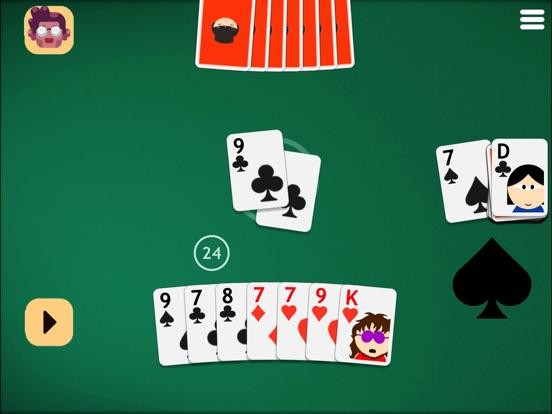 Deberz 2 Screenshots