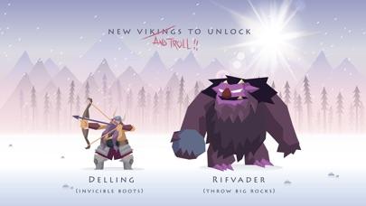 Vikings: an Archer's Journey Screenshots