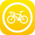 Cyclemeter GPSサイクリング、ランニング icon