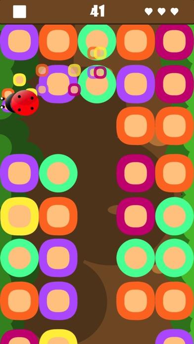 Lilybug's Journey Screenshot 5