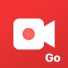Go Record: Screen Recorder