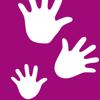 FamilienApp: Erziehungstipps für Eltern