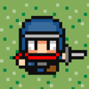 Rogue Ninja - ローグライクRPG