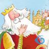 The King's Birthday