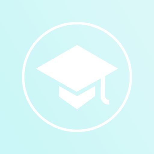 SchoolSmart - Questions