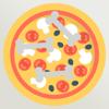 Boneless Pizza Soundboard - Meme Sounds Wiki
