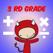 Cool Math - 3rd Grade
