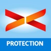 UBI Protection