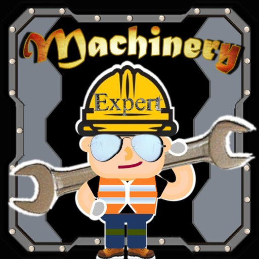 亞洲機地 Machinery Expert