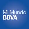 BBVA Continental | Mi Mundo