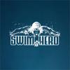 SwimHero RA