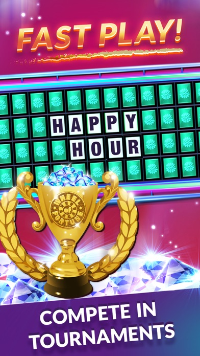 Image currently unavailable. Go to www.generator.whenhack.com and choose Wheel of Fortune image, you will be redirect to Wheel of Fortune Generator site.