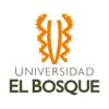 Universidad El Bosque.