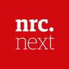nrc.next digitale editie