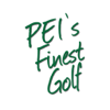 PEI's Finest Golf Wiki