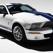 자동차 배경 화면 HD + Only Best Cars Wallpapers HD Retina