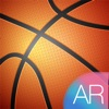 Super Basketball AR