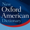 MobiSystems, Inc. - Oxford American Dictionary アートワーク