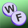 Word Finder - wordhel...