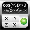 Easy Answer ( 數學 作業 解方程 幾何)