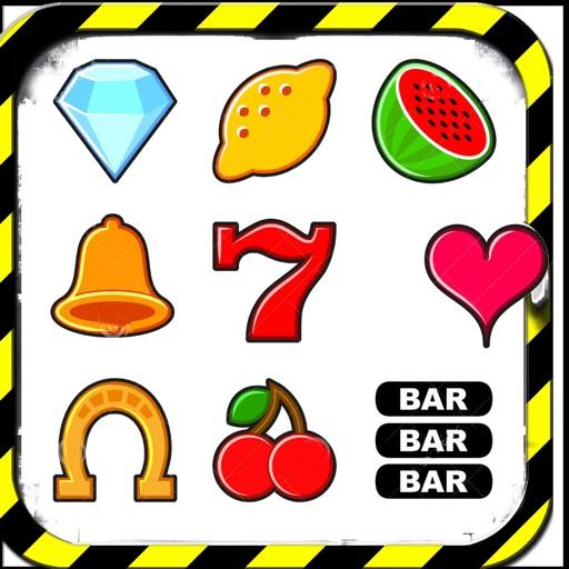 Casino - Juegos de Azar