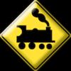 iRail European Rail T...