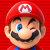 Super Mario Run (AppStore Link)