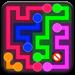 Bind: Brain teaser puzzle game