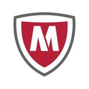 Seguridad Móvil McAfee