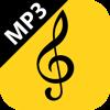 スーパー MP3 変換 - MP4をMP3に変換