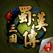 圣三国蜀汉传- 战棋群英传策略传奇游戏