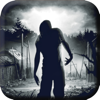 Buried Town 2: Zombie Survival Icon